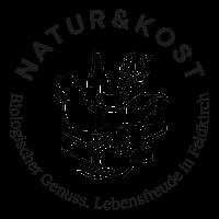 logo-ganz